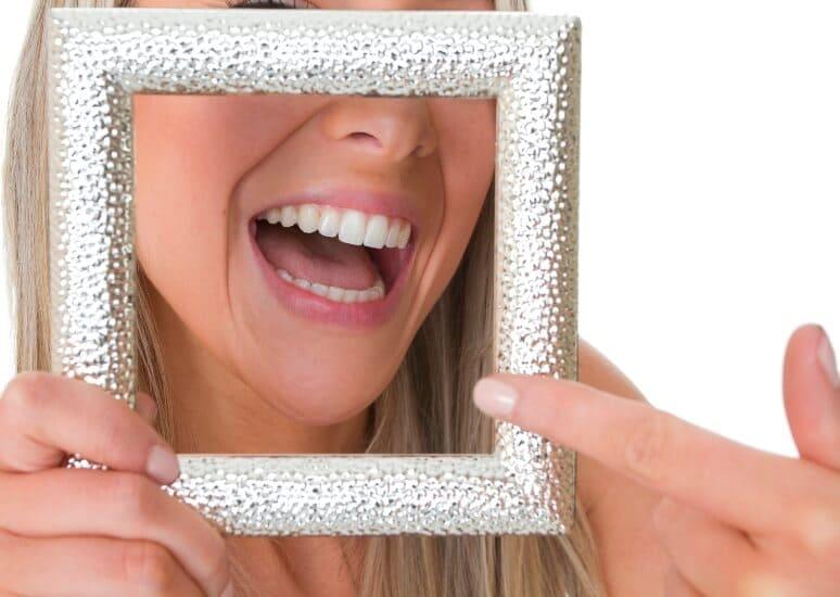 Як зберегти емаль зуба