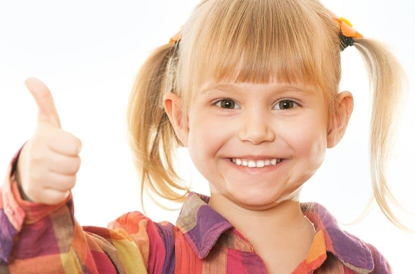 Медичний трикутник: батьки, діти і стоматолог