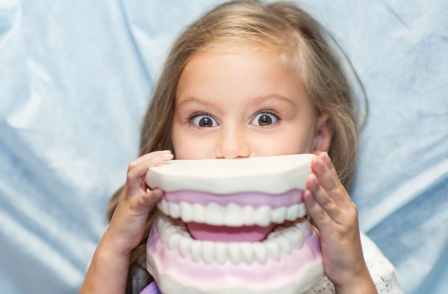 Пластика уздечек, губы и языка
