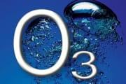 Озон в терапевтической стоматологии