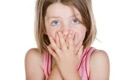 Що робити, якщо дитина боїться стоматолога?