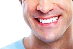 Колір зубів, від чого залежить і як зберегти