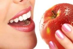 Як можна відновити зуб