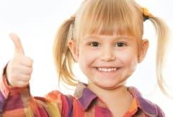 Медицинский треугольник: родители, дети и стоматолог