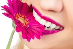 Що таке терапевтична стоматологія