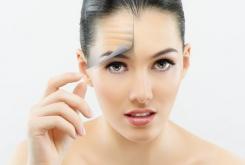 ТОП-5 косметологических процедур осенью