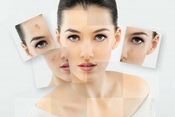 5 важных причин когда стоит записаться на прием к косметологу