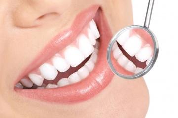 Что такое несъемное протезирование зубов