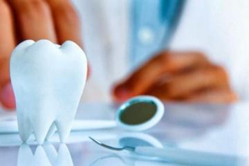 5 Важнейших причин, почему нужно регулярно посещать стоматолога